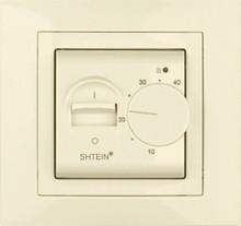 Терморегулятор Shtein ST 300 кремовый