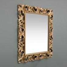 Зеркало Marco Visconi R.0021.BA.ZF золото