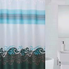 Штора для ванной Bath Plus NFD-1158-1