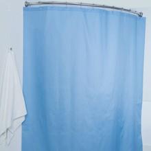 Штора для ванной Bath Plus babl032