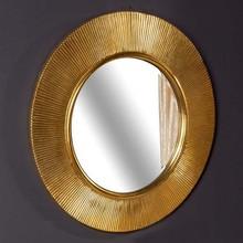 Зеркало Armadi Art NeoArt Shine золото