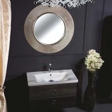 Мебель для ванной Armadi Art NeoArt 80 black wood