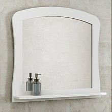 Зеркало Comforty Венеция 80