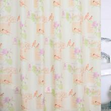Штора для ванной Bath Plus ch 15021