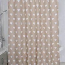 Штора для ванной Bath Plus ch14164