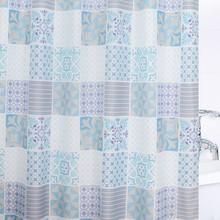 Штора для ванной Bath Plus ch 15068