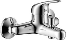 Смеситель Olive'S Leon 04201LN для ванны с душем
