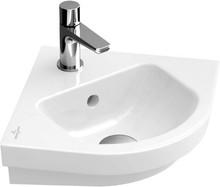 Рукомойник Villeroy & Boch Verity Design 53193201 32 см