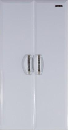 Шкаф Vod-Ok 40 белый