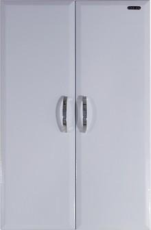 Шкаф Vod-Ok 50 белый