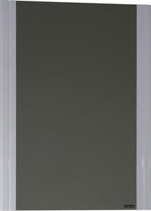 Зеркало Vod-Ok Флоренц 60 белое