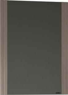 Зеркало Vod-Ok Флоренц 60 дуб