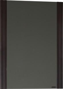 Зеркало Vod-Ok Флоренц 60 венге