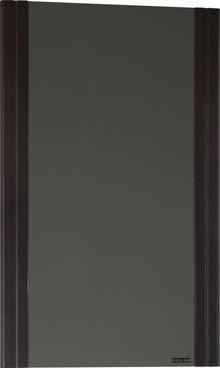 Зеркало Vod-Ok Флоренц 50 венге