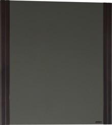 Зеркало Vod-Ok Флоренц 75 венге