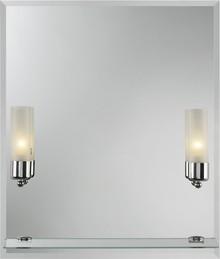 Зеркало Dubiel Vitrum Cento II