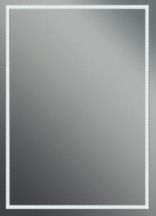 Зеркало Dubiel Vitrum Volano с подсветкой