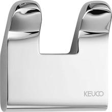 Крючок Keuco Industrie 14 41413 010000