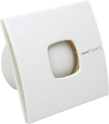 Вытяжной вентилятор Cata Silentis 10 T