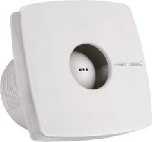Вытяжной вентилятор Cata X-Mart 10 Timer