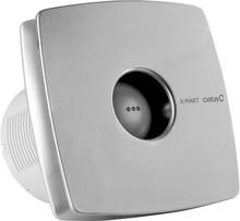 Вытяжной вентилятор Cata X-Mart 10 Timer inox