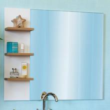 Зеркало Sanflor Ингрид 80 R