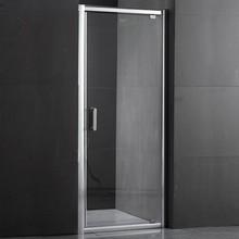 Душевая дверь в нишу Gemy Sunny Bay S28130 70 см