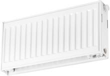 Радиатор стальной Axis Ventil AXIS300622 VC тип 22