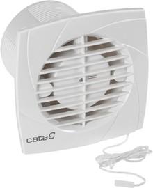 Вытяжной вентилятор Cata B-10 Plus C