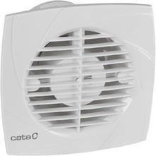 Вытяжной вентилятор Cata B-12 Plus