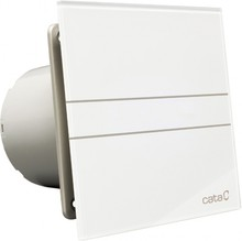 Вытяжной вентилятор Cata E120 G