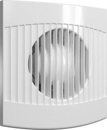 Вытяжной вентилятор Era Comfort 4C