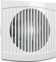 Вытяжной вентилятор Era Comfort 5C