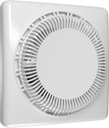 Вытяжной вентилятор Era Disc 4