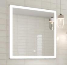 Зеркало Kerama Marazzi Buongiorno Mi.80