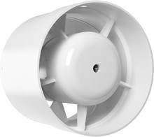 Вытяжной вентилятор Era Profit 6 12V