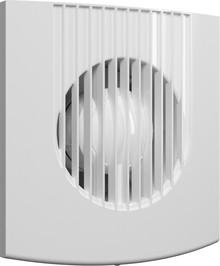 Вытяжной вентилятор Era Favorite 4