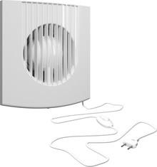 Вытяжной вентилятор Era Favorite 4-01