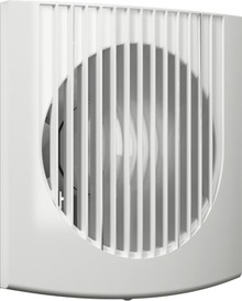 Вытяжной вентилятор Era Favorite 5