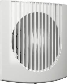 Вытяжной вентилятор Era Favorite 5C
