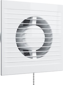 Вытяжной вентилятор Auramax A 4-02