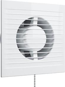 Вытяжной вентилятор Auramax A 4C-02