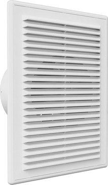 Вытяжной вентилятор Auramax C 5S