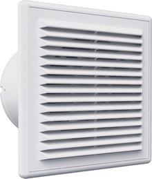 Вытяжной вентилятор Auramax C 4S