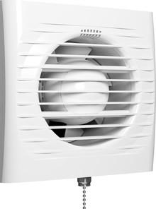 Вытяжной вентилятор Auramax Optima 5-02