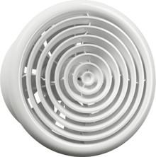 Вытяжной вентилятор Auramax RF 6S