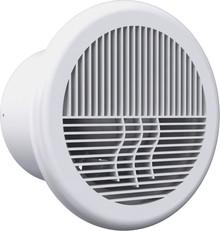 Вытяжной вентилятор Auramax RW 4S C