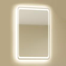 Зеркало Marka One Modern 60