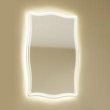 Зеркало Marka One Neoclassic 1 70 см