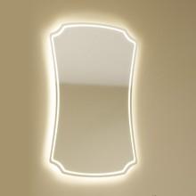 Зеркало Marka One Neoclassic 2 65 см